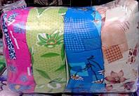 """Теплое одеяло полуторного стандарта """"Лери Макс"""" двойной силикон"""