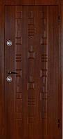 Входные двери модель Альма Maestro