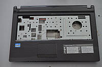 Нижняя часть корпуса Acer Aspire 4752