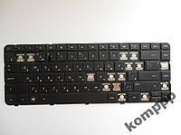 Клавиатура HP CQ56 CQ57 CQ62 G62 G72 поклавишно