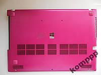 Нижняя часть Lenovo IdeaPad Z400 Z401 AP0SW000670