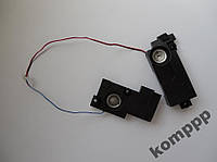 Динамики Lenovo IdeaPad Z400 P400 Z401 PK23000K900