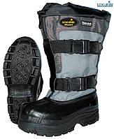 Зимние ботинки Norfin Blizzard -50°C, для рыбалки