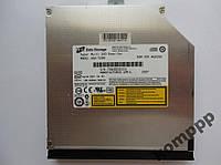 Привод DVD RW GSA-T20N MSI L725 L715