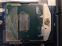 Процессор SR1HC intel Core i3-4000M 4 поколение.
