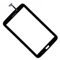 СЕНСОР Samsung T210 Galaxy Tab III 7.0 Wi-Fi ORIG