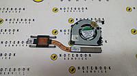 Система охлаждения Dell 13-L321X