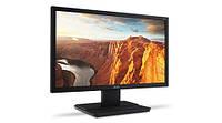 "Acer 19.5"" V206HQLAB (UM.IV6EE.A02) Black"