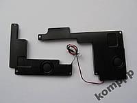 Динамики  Asus X402 X502