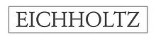 Eichholtz Свет, Мебель, Аксессуары