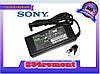 Блок живлення Sony 19V4.7A 92W (6.5*4.4) 3pin