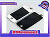Тачскрин + дисплей на Iphone 4, черный