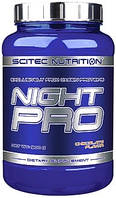 Протеин Scitec Nutrition Night Pro (900 g)