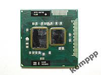 Процессор Pentium Dual P6100 3M 2.00 GHz SLBUR