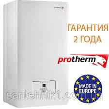 Электрический котел Protherm Скат 14 кВт. 380В, фото 2