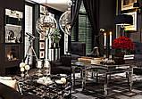 Eichholtz  Мебель, Свет, Аксессуары, фото 3