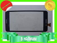 Сенсор тачскрин ASUS Fonepad 7 FE375CG FE375CXG, фото 1