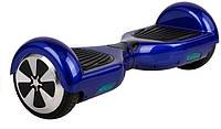 """Smart Balance Wheel мини сигвей 6.5"""" колеса (гидроцикл)"""