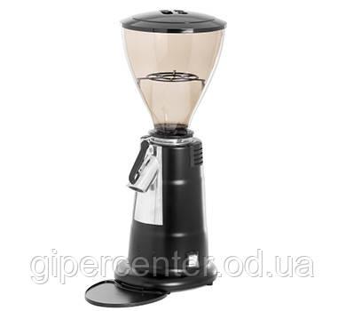 Кофемолка прямого помола Apach ACG2; емкость бункера 1,4 кг