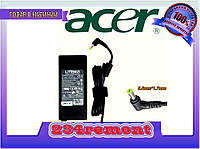 Блок живлення Acer 19V 4.74A 90W 5.5*1.7 адаптер, фото 1