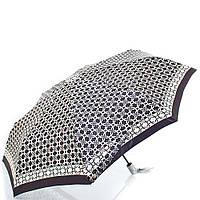 Зонт женский автомат Doppler (Допплер)