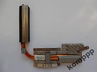 Радиатор Acer TravelMate 5320 5720 Extensa 5220 562