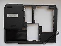 Нижняя часть дно Acer TravelMate 5320 5720 Extensa 5220 5620