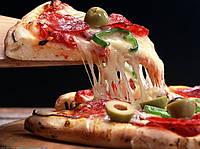 """Сухая соленая начинка """"Пицца"""""""
