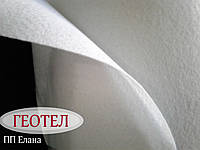 Геотекстиль 400т, фото 1