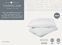 Подушка Penelope - ThermoClean антиаллергенная  50*70