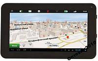 Навигатор GPS и DVR Freelander PD 10