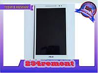 Тач +LCD ASUS ZenPad 8.0 Z380C белый  оригинал, фото 1