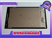 Модульная сборка ASUS ZenPad 8.0 Z380C черный ориг