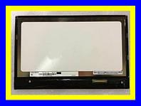 Дисплей экран Asus MeMO Pad ME301T N101ICG-L21
