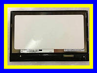 Матрица экран дисплей ASUS TF300T HSD101PWW1-A00