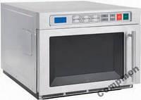 Профессиональная микроволновая печь Horeca