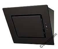 Вытяжка кухонная керамическая PKM 9060/40bz (60 см)