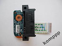 Плата ODD Acer 5250 5253 E442 E642 5552 LS-6583P