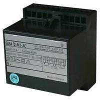 Е854/3-М1 Преобразователь измерительный переменного тока