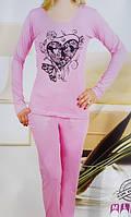 """Женская пижама """"Swett Dreams"""" №1152"""