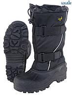 Зимние ботинки Norfin Husky -30°C, для рыбалки и охоты