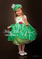 Дитячі карнавальні та новорічні костюми - прокат