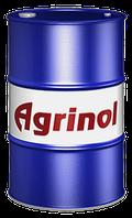 Масло 80W-90 API GL-4 (бочка 200л)
