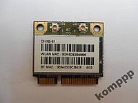 Wi-Fi адаптер Samsung RV513 RV515