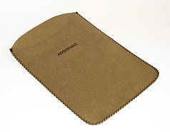 "Чехол-карман Assistant для планшетов 9,7"""