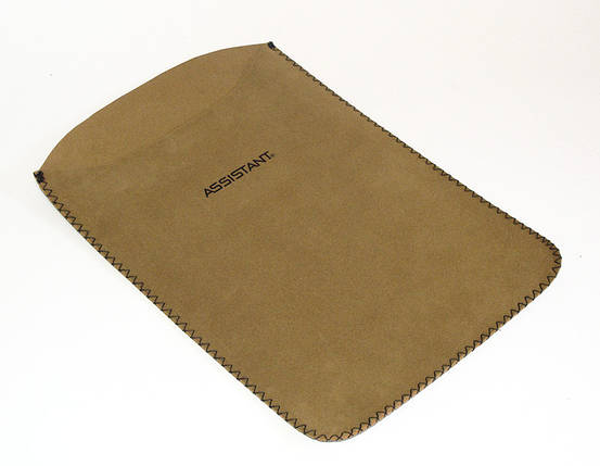 "Чехол-карман Assistant для планшетов 9,7"", фото 2"