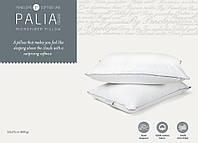Подушка Penelope - Palia De Luxe антиаллергенная 70*70