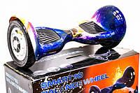 Гироскутер Smart Balance Wheel колеса 10 дюймов сигвэй, сигвей, гироборд
