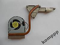 Система охлаждения Dell Inspiron N5050 60.4IP15