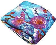 Одеяло Колорит синтепоновое стеганое 175*205